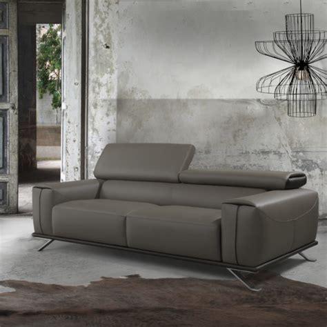 gorini canapé canapé bali gorini meubles steinmetz