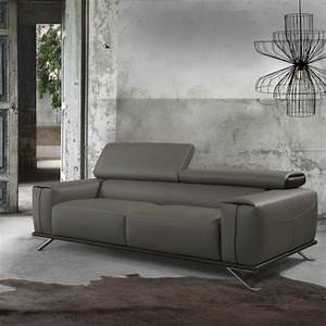 canape bali gorini meubles steinmetz With tapis shaggy avec canapé relax gorini
