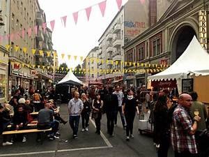 Stadt Und Land Wohnungen Berlin : stadt land food ein festival f r gutes essen und gute landwirtschaft in berlin essen ~ Eleganceandgraceweddings.com Haus und Dekorationen
