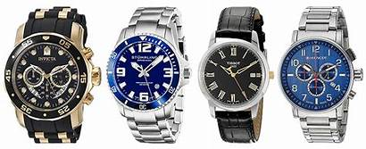 Watches Swiss Guide