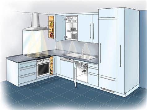 Das Kleine Reparatur-abc Für Die Küche