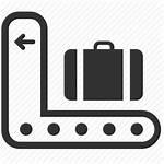 Check Eatc Baggage Cargo Passenger