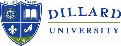 Dillard University Student Learning College Education Giovanni