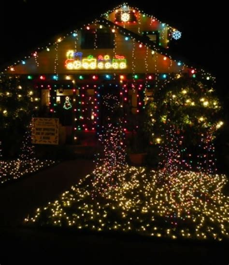 c5 c7 and c9 christmas lights hubpages