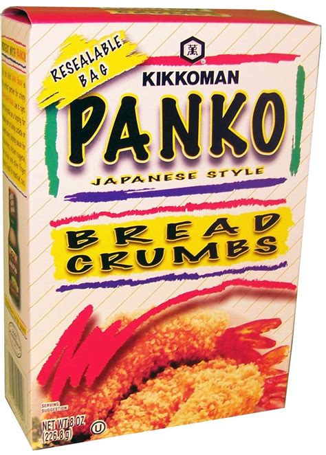 what are panko bread crumbs panko japanese style bread crumbs