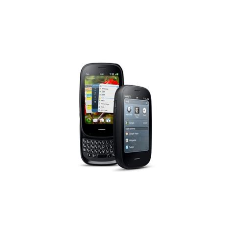 best small smartphone top five smallest smartphones
