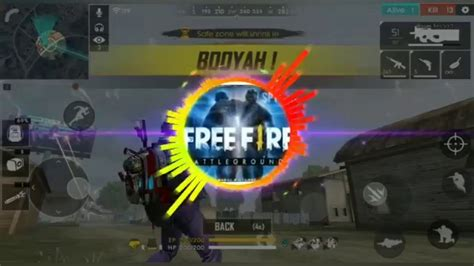 2wei & garena free fire — time for action (feat. free fire dj song 🔥🔥🔥🔥 - YouTube