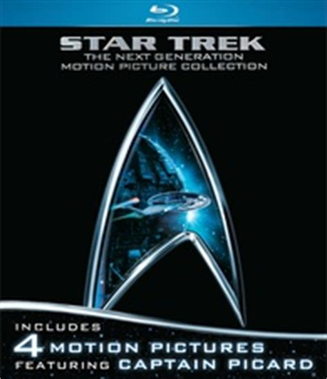 star trek   generation motion picture collection