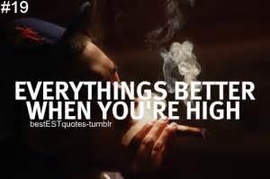 Girls That Smoke Weed Quotes. QuotesGram