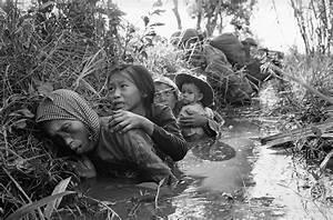 Vietnam War photos still powerful nearly 50 years later ...