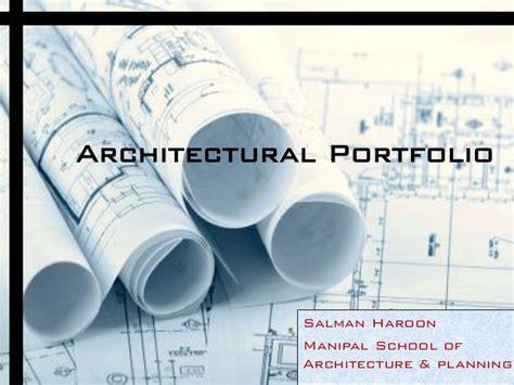 12009 undergraduate architecture student portfolio exles b arch course portfolio