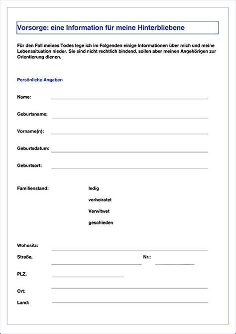 vorlage stammbaum kostenlos zum ausdrucken vorlagen
