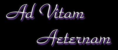 ad vitam aeternam cuisine ad vitam aeternam encyclopaedia metallum the metal archives