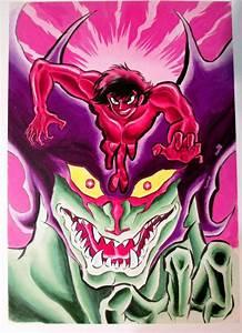 Devilman by Go Nagai | * Anime | Manga | Animé  Devilman