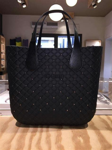 O Bag Stuttgart by O Bag Stuttgart Die Taschen Und Accessoires O Bag Oh Du