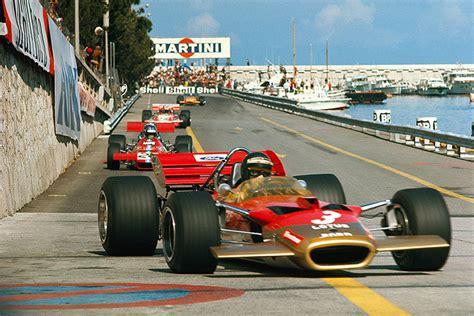 Формула 1 Гран при Италии Гонка 2018 смотреть онлайн...
