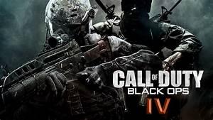 Forum Call Of Duty : discussione ufficiale call of duty black ops 4 tom 39 s hardware italia ~ Medecine-chirurgie-esthetiques.com Avis de Voitures