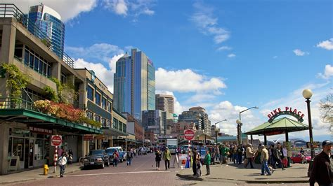 seattle vacation packages book cheap vacations trips