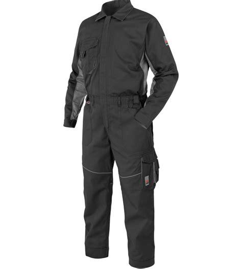 combinaison de travail bleu de travail noir avec poches m 232 tres w 252 rth modyf