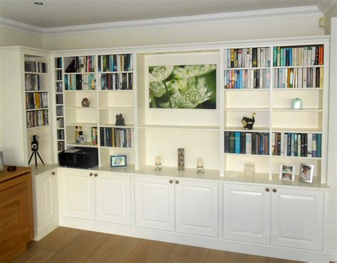 Fitted Cupboards Shelving Solutions Bespoke Cupboards
