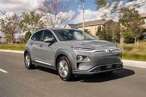Hyundai Kona Jahreswagen : 2019 hyundai kona electric review ~ Kayakingforconservation.com Haus und Dekorationen