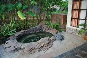 Hot Spring Whirlpool : outdoor whirlpool bath picture of felda residence hot ~ Michelbontemps.com Haus und Dekorationen