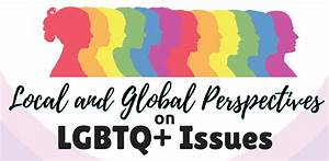 Forum to Address Local/Global LGBTQ+ Issues - UCF News ...