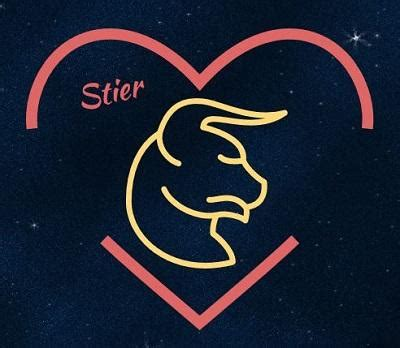 Stier Sternzeichen 2015 by Welcher Partner Passt Zum Sternzeichen Stier Markt De