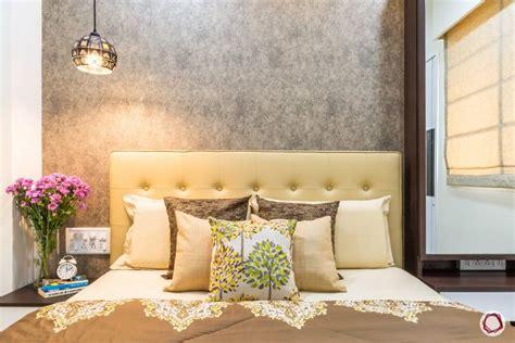 step   simple budget home  lodha splendora