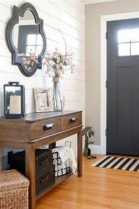 9 Entryway Table Ideas That Are Gorgeous Mommy Is A Wino