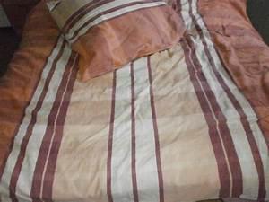 Bettwäsche 200x200 Biber : 4x bettw sche 200x200 biber und baumwolle 5 45 fp ~ Markanthonyermac.com Haus und Dekorationen