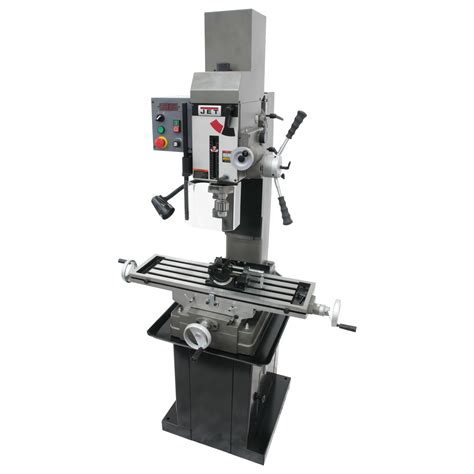 jet jmd vspft variable speed geared head square column
