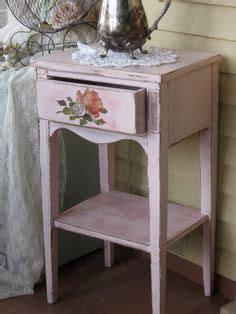 shabby chic coupon codes and shabby chic coupon codes and target on pinterest
