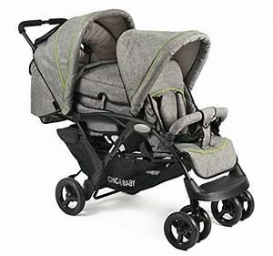 Wagen Für Kinder : geschwisterwagen im test wir zeigen dir das beste modell ~ Markanthonyermac.com Haus und Dekorationen