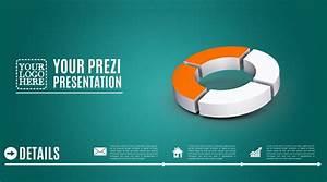 15  Perfect Prezi Templates For Outstanding Presentations