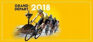 The Grand Tour En Francais : news tour de france 2018 grand depart to be held in vendee france cadence mag ~ Medecine-chirurgie-esthetiques.com Avis de Voitures