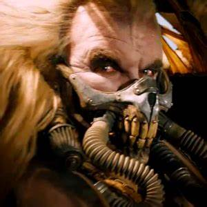 Mad Max: Fury Road Is Better Than Age of Ultron. Here's ...