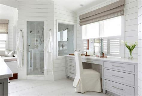 amenagement cuisine 10m2 ameublement de salle de bain rideaux ou parois originaux