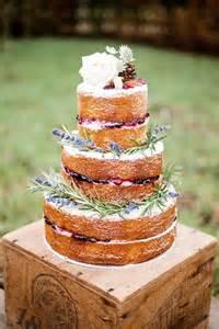 rustic wedding cakes rustic wedding rustic cake 2059167 weddbook