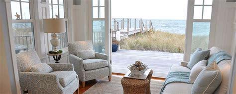 emejing cape cod house interior design ideas photos