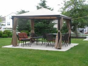pictures backyard patio plans backyard patio pictures and ideas