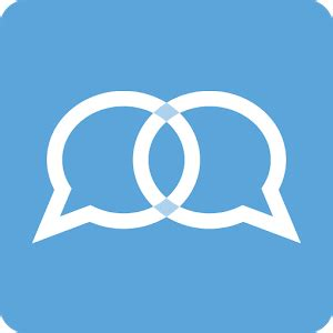 Chatrandom Mobile by App Chatrandom Apk For Windows Phone Android And Apps