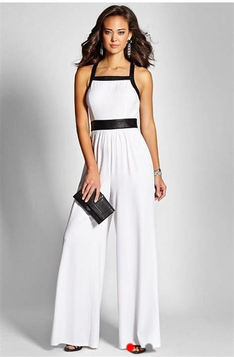 white and black jumpsuit black and white jumpsuit jumpsuits overalls rompers