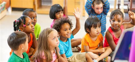 gulf coast state college florida child care professional 772 | preschool3 1