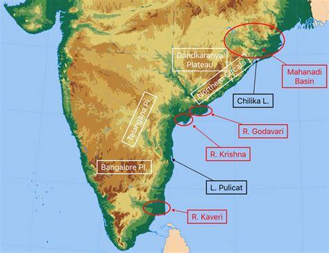 eastern ghats eastern ghats iascurrent com