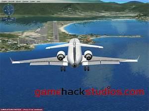 Microsoft flight simulator fsx space shuttle engines : cuepiwa