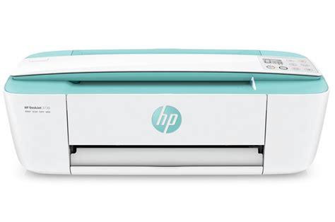 cuisine blanche imprimante jet d 39 encre hp deskjet 3730 compatible hp