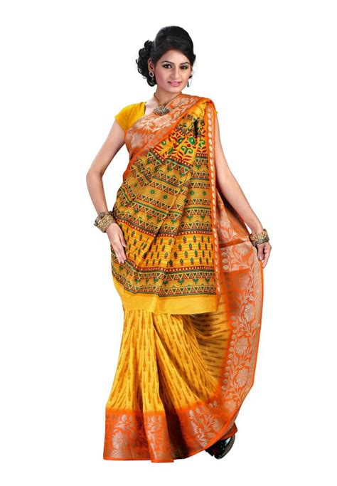 Different Drapes Of Saree - 107 best images about saree drapes styles on