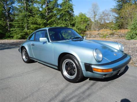 how to fix cars 1987 porsche 911 parking system purchase used 1996 porsche 911 carrera 4s in fort drum new york united states for us 30 200 00