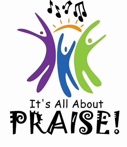Praise Worship Clipart Google Christian Church Logos